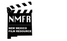 New Mexico Film Resource | Creating Film Jobs for Film Students